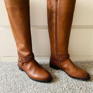 👢 Antonio Melani Women's Boots NWOT